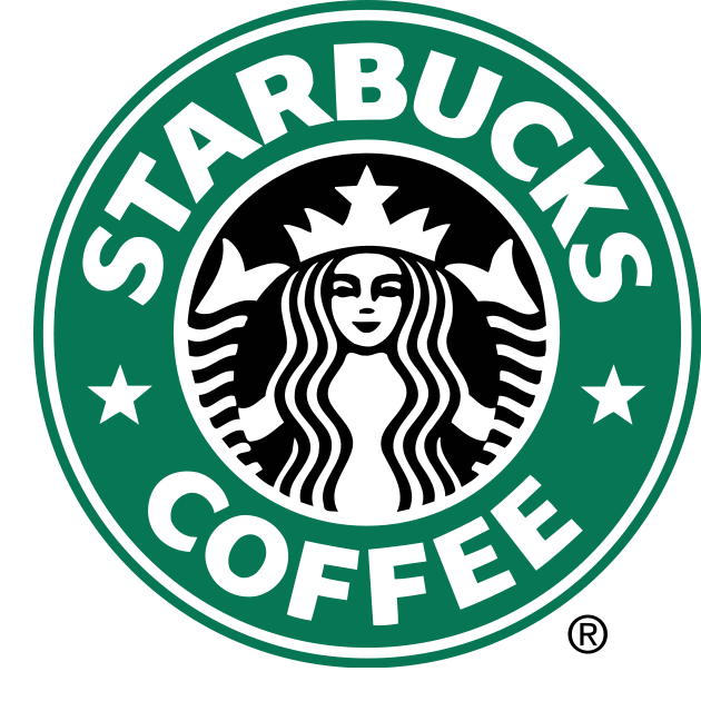 Download Starbucks Logo Photos HQ PNG Image.
