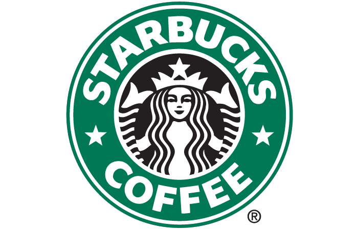 Starbucks reveals new logo, drops wordmark: idsgn (a design.