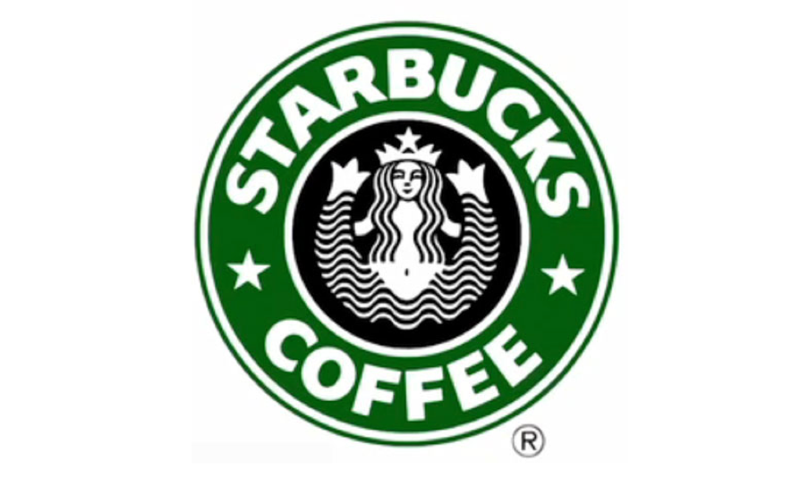 Brand Stories: The Evolution of the Starbucks Brand.
