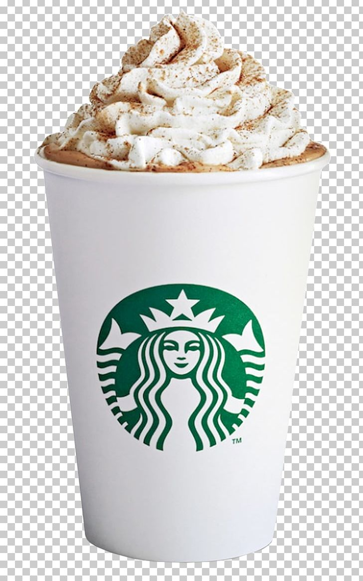 Pumpkin Spice Latte IPhone X Coffee Starbucks PNG, Clipart.