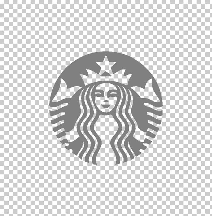 Logo Starbucks Business Brand, starbucks, Starbucks logo PNG.