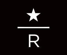 Starbucks Reserve®.