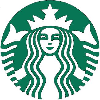 Starbucks Logo Evolution — SitePoint.