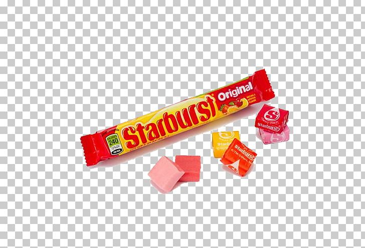 Candy Starburst Fruit Snacks Toxic Waste PNG, Clipart, Candy.