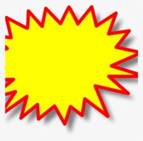 Starburst PNG Images, Transparent Starburst Image Download.