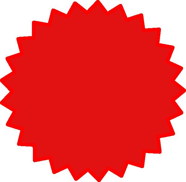 Starburst Vector Png (+).