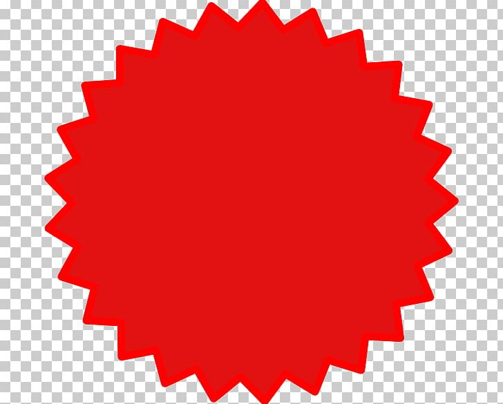 Starburst PNG, Clipart, Area, Blog, Candy, Circle, Clip Art.