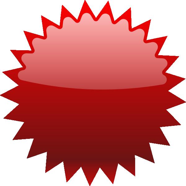 Free Starburst Graphic, Download Free Clip Art, Free Clip.