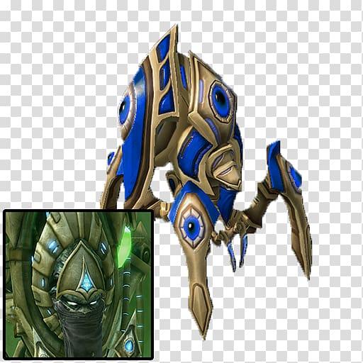Mecha StarCraft II: Wings of Liberty StarCraft II: Legacy of.