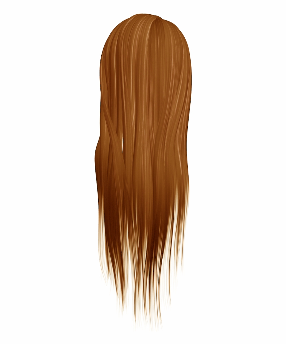 Stardoll Hair coloring Blond Hairstyle.