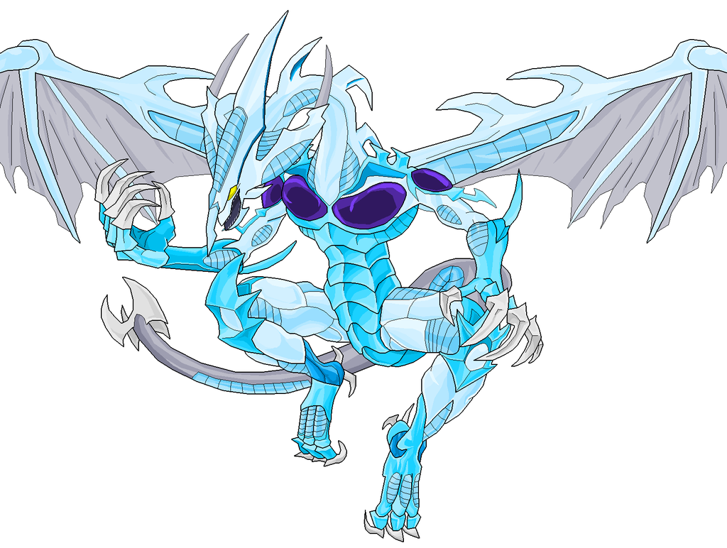 Stardust dragon png 6 » PNG Image.