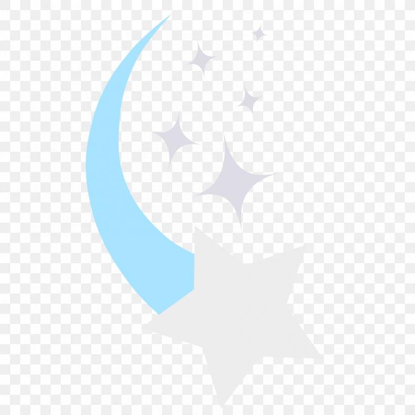Logo Brand Font, PNG, 894x894px, Logo, Brand, Microsoft.