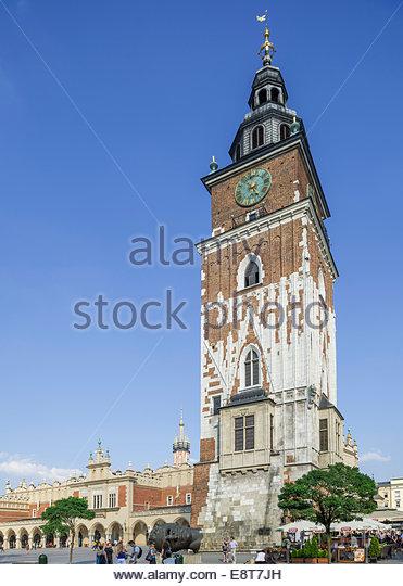 Lesser Poland Voivodeship Stock Photos & Lesser Poland Voivodeship.