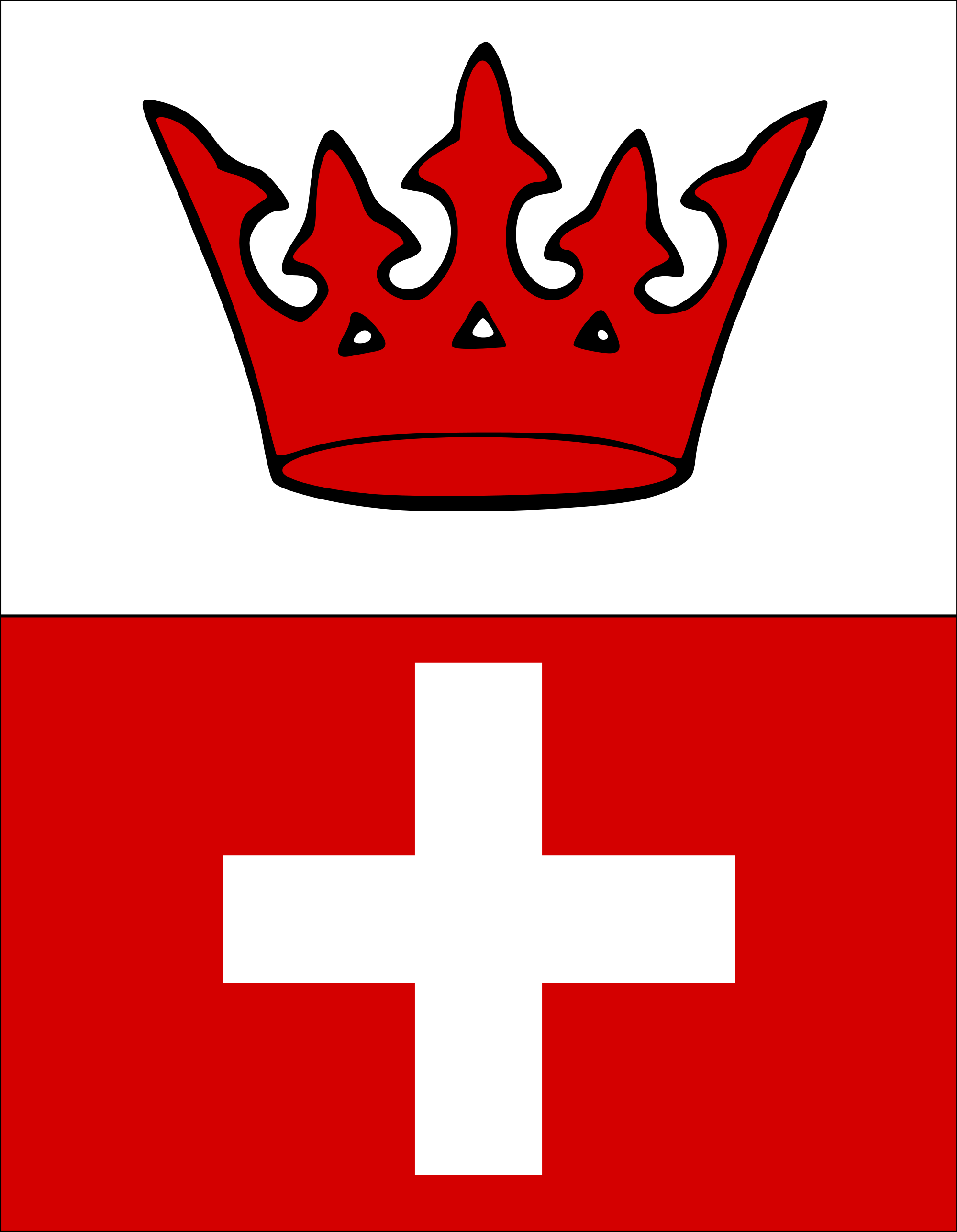 File:Grunwald Królewiec stare miasto.svg.