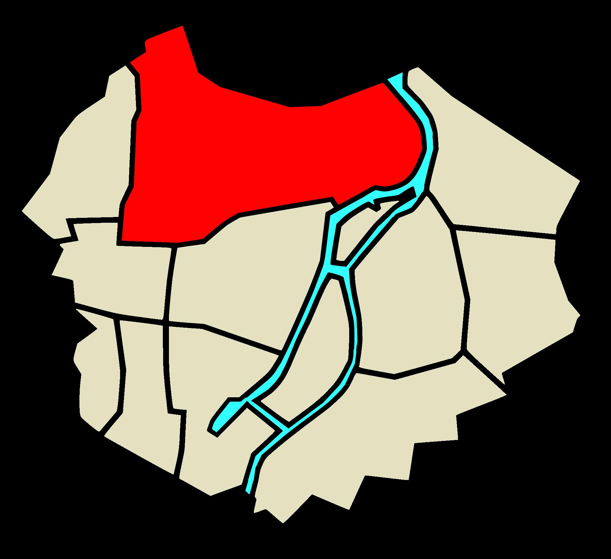 File:Stare Miasto Subdivision.svg.
