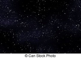 Starfield Illustrations and Clipart. 1,633 Starfield royalty free.