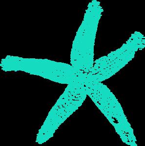 Free Starfish Cliparts, Download Free Clip Art, Free Clip.