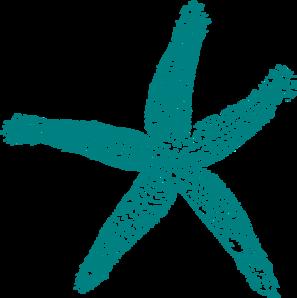 84+ Starfish Clipart Free.