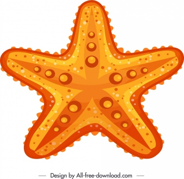 Free starfish vectors free vector download (171 Free vector.
