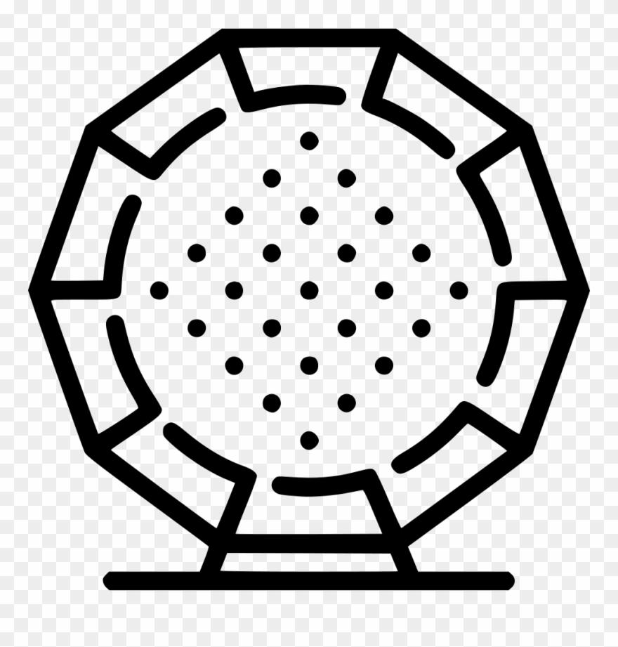 Stargate Comments.