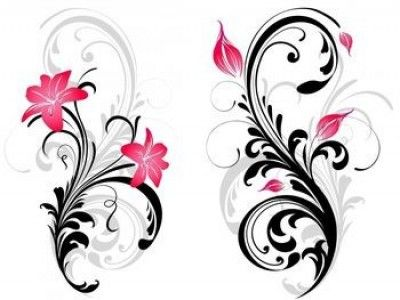 10 Best ideas about Stargazer Lily Tattoos on Pinterest.