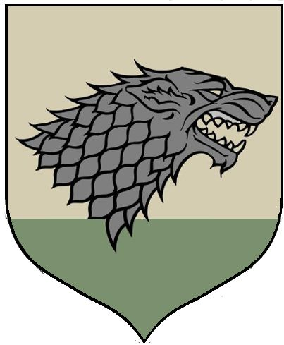 78 Best ideas about Game Of Thrones Wiki on Pinterest.