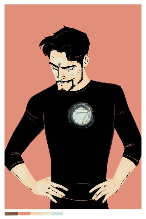 1000+ images about Iron Man 3 on Pinterest.