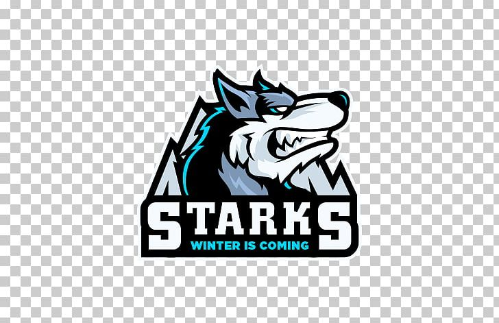 House Stark Sports Team Logo Sports Association PNG, Clipart.