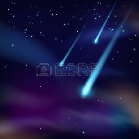5,637 Starlight Stock Illustrations, Cliparts And Royalty Free.