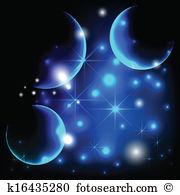 Starlight Clip Art and Illustration. 1,483 starlight clipart.