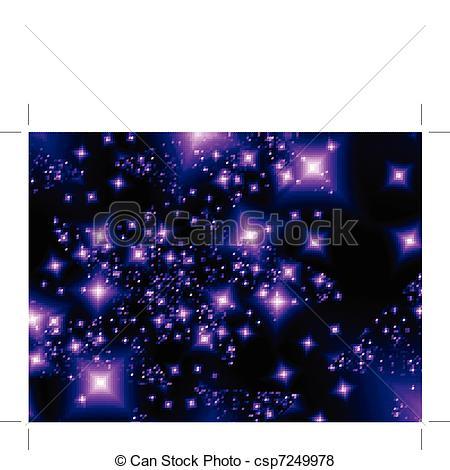 Starlight Illustrations and Clipart. 2,378 Starlight royalty free.