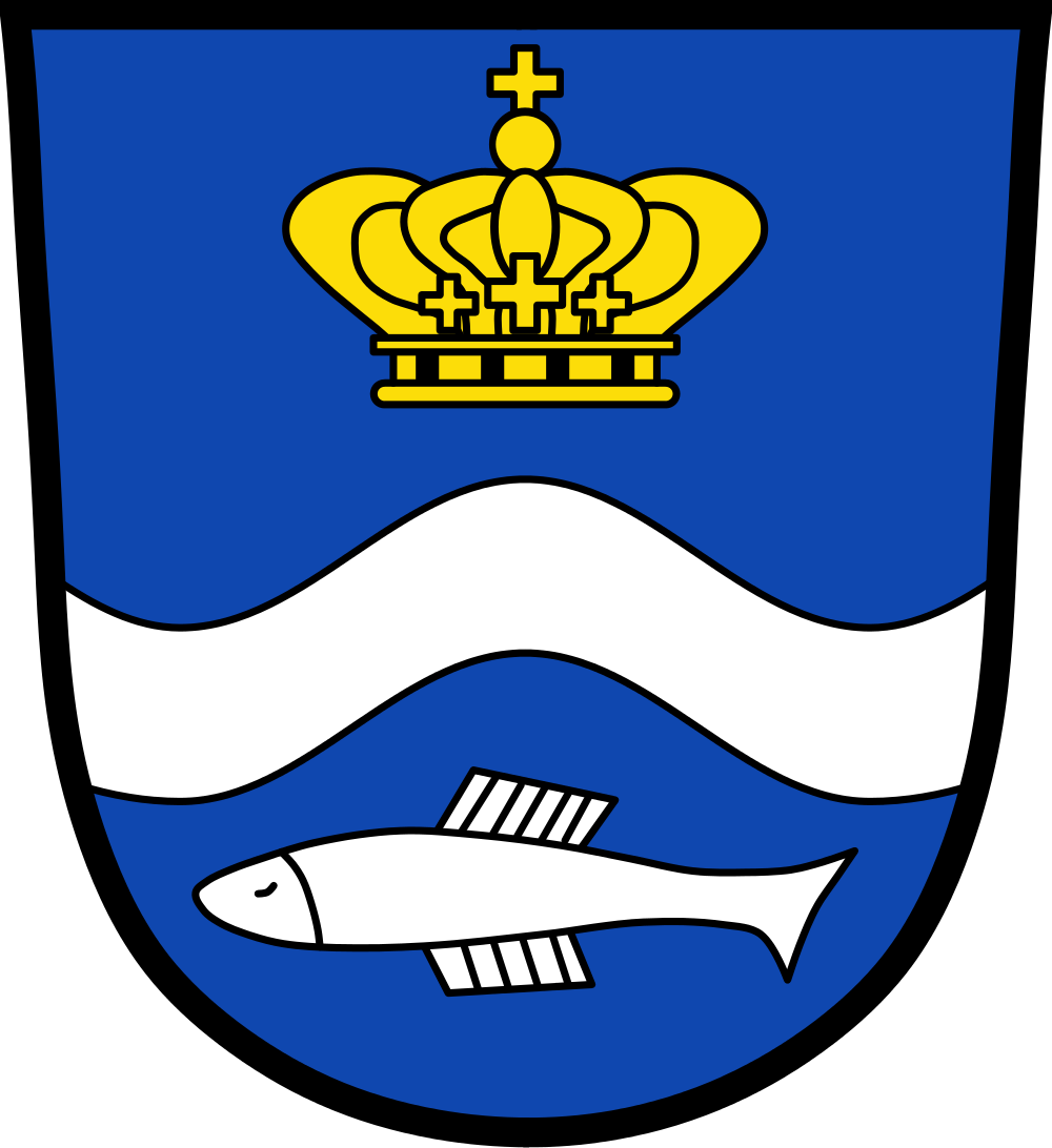 File:Wappen von Berg (Starnberger See).svg.