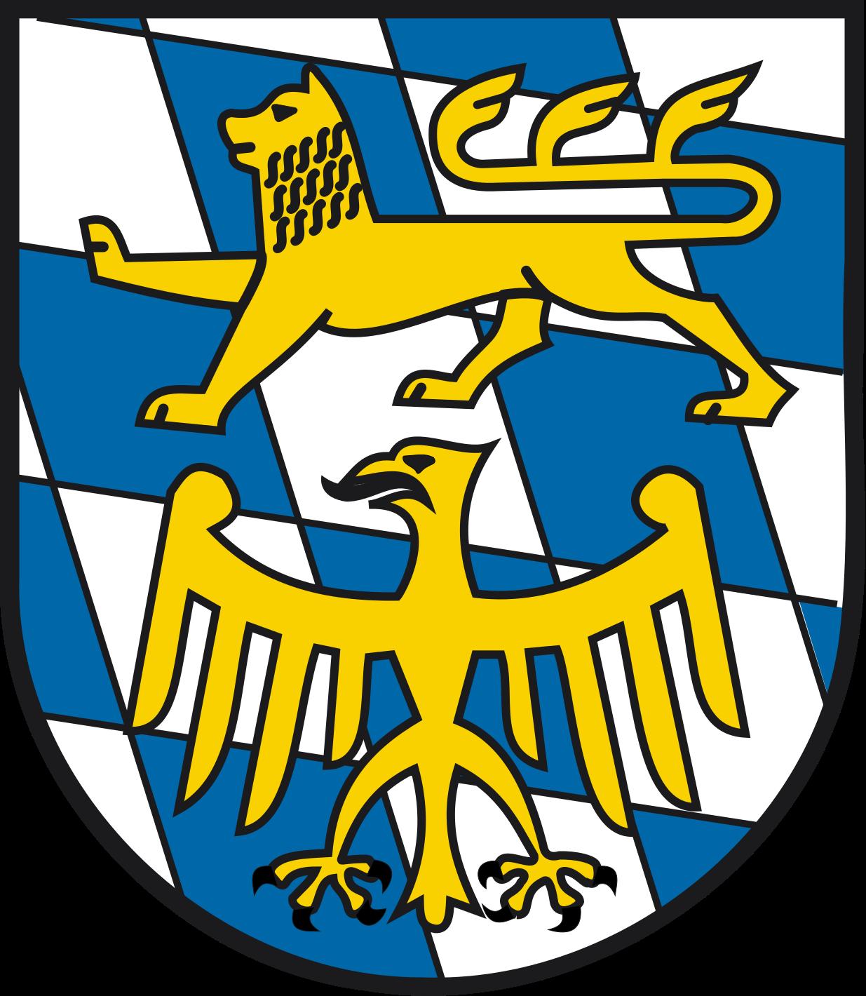 File:Wappen Landkreis Starnberg.svg.
