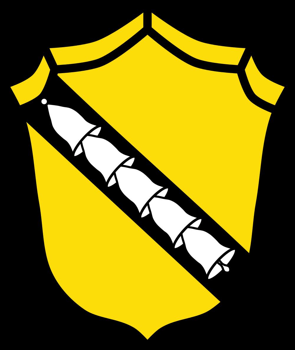 File:Wappen von Bernried am Starnberger See.svg.