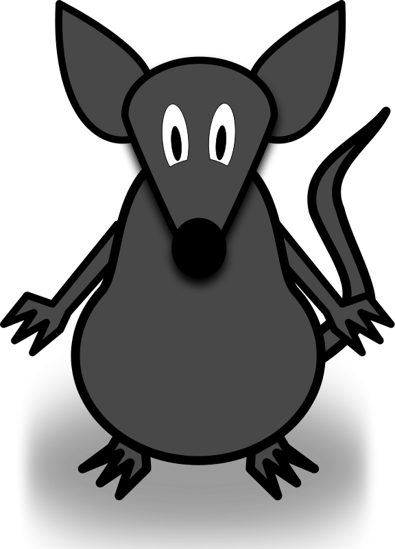 Mouse Clip Art Royalty FREE Animal Images.
