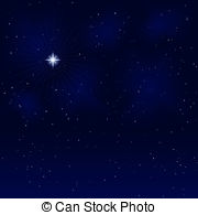 Starry night Illustrations and Clipart. 8,270 Starry night royalty.