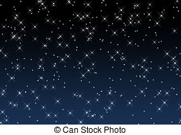 Starry Illustrations and Clipart. 16,303 Starry royalty free.
