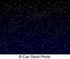 Starry night Illustrations and Clipart. 16,352 Starry night.