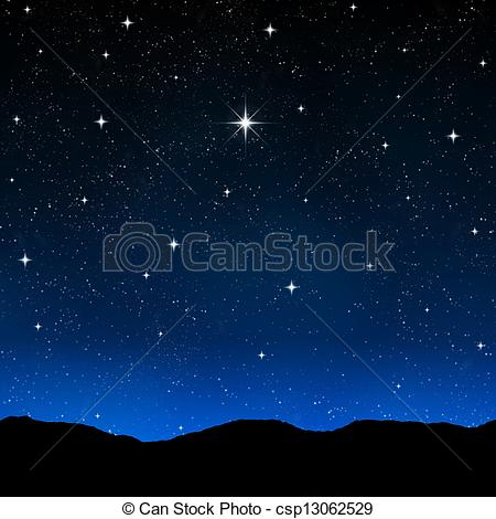 Starry sky Illustrations and Clipart. 8,895 Starry sky royalty.