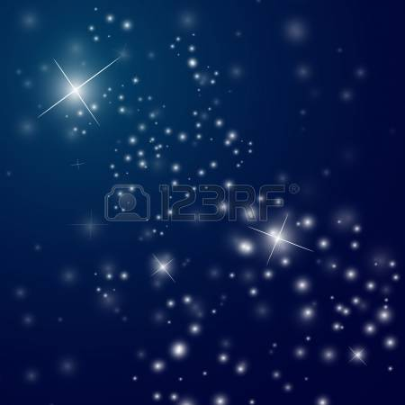 17,266 Starry Sky Stock Illustrations, Cliparts And Royalty Free.