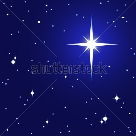 Related Keywords & Suggestions for Starry Sky Clipart.