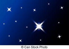 Starry sky Vector Clipart Royalty Free. 4,933 Starry sky clip art.