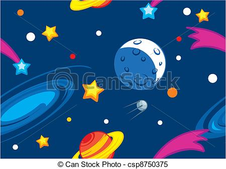 Planets Illustrations and Clip Art. 201,007 Planets royalty free.