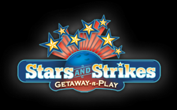 Stars and Strikes\' Announces Fourth Location in Stone.
