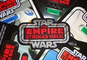 Details about Hasbro Kenner STAR WARS \