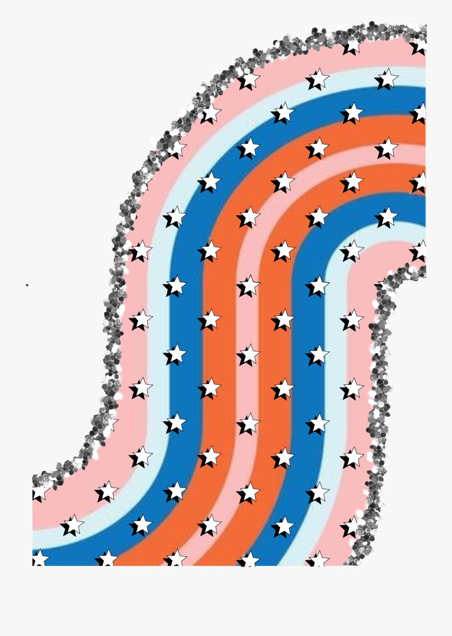 freetoedit #background #border #stripes #overlay #vsco.