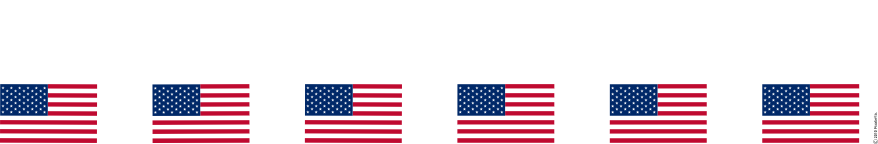 Free Stars And Stripes Clipart, Download Free Clip Art, Free.