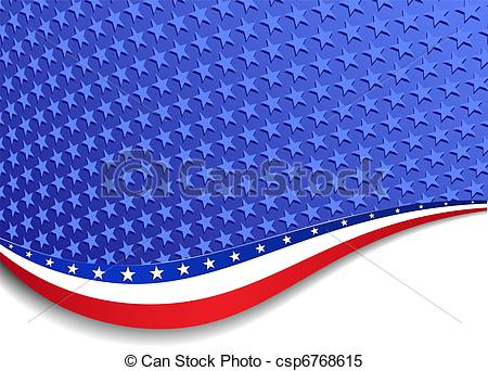 Stars stripes Illustrations and Clipart. 40,078 Stars stripes.