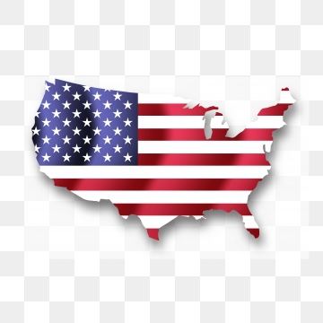 Stars And Stripes Png, Vector, PSD, and Clipart With.