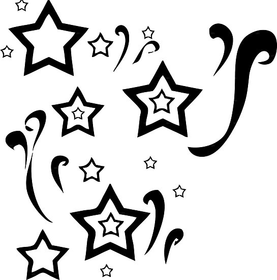 Free Tattoo Swirls, Download Free Clip Art, Free Clip Art on.